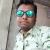 nirvan darji.  ..   life is busy