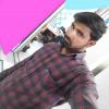 Bhim Shankar