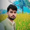 Purushottam Sharma