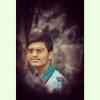 Yash Srivastava  Whatapp No. 8004679993 Gorakhpur Instagram I'd👇 yashsrivastavaofficial yashasviofficial  Follow me on Instagram for follow back