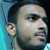 dost Mohammad Mili to best(IAS) Nahi to next(IPS)     वास्तविक जीवन और कल्पना से प्रेरणा लेकर शायरी और विचार लिखना पसंद करता हूॅं।