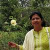 #Bikhre__phool श्री भुवनेश्वर प्रसाद सिन्हा 'भयंकर' की खूबसूरत रचनाएँ