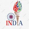 Rv Hindustani Motivation