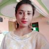 मीनाक्षी शर्मा जो दिल मे आता है वो पन्नो पर उतर जाता है।😊 follow me on Instagram meenakshisharma899