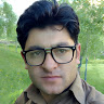 Mubashir Akhondi