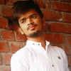 rohit batra  follow me on Instagram @rohit_batra_0008