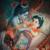 Rakhi Parsai आहिस्ता ही सही पर चलना है मुझे......  मेरी चाहत ☺️......