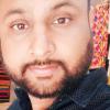 nanda writer