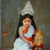 pooja Ram Ram G🙏