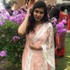 Nidhi Tiwari In a world full of average  I'm savage 😎