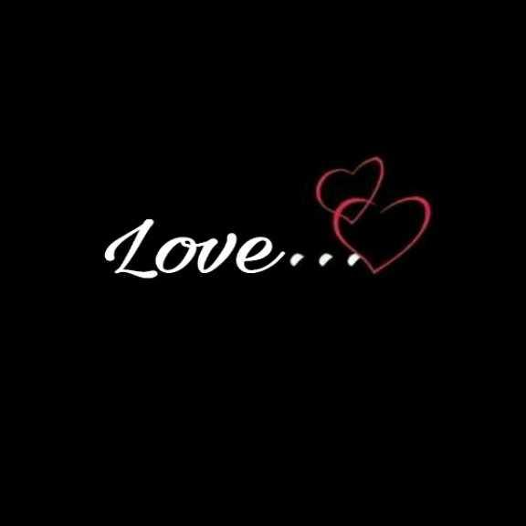 Love Guru#