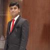 ATUL KUMAR RATHAUR I am rich young smart free Atul
