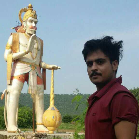 narsa rajpurohit sabhi yaha pdhne 📄hi aate he..swagat🙏 he aapka b
