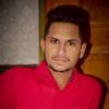 Shayar Jeet Dhote shayar 9993668032 Whatsaap no.