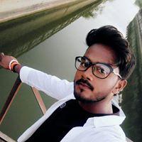आदित्य रहब़र हिन्दी का सबसे छोटा बेटा।