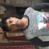 Anit kumar प्रतिभा का धनी हूं मैं गीतकार, शायर और कवि हूं ।