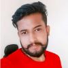 Rajveer Sharma King Of Yaari