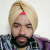 guri Singh.8 437924103 author lyrics.poet.