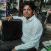 Kamal Solanki Barwani