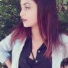Sad Shayri .Ziddy bhumi  heyyy  I'm new here 🙋🙋🙋 plzzz support  me guys  🙁