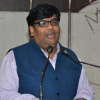 AbHiShhEk KhArE  Professional Announcer/Anchor.