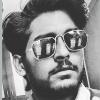 Gaurav Jadaun कोशिश कर रहा हूँ कि कर सकूं अल्फ़ाज़ों में बयाँ अपने अहसासों की दास्ताँ  Instagram :- Gaurav_writes_official