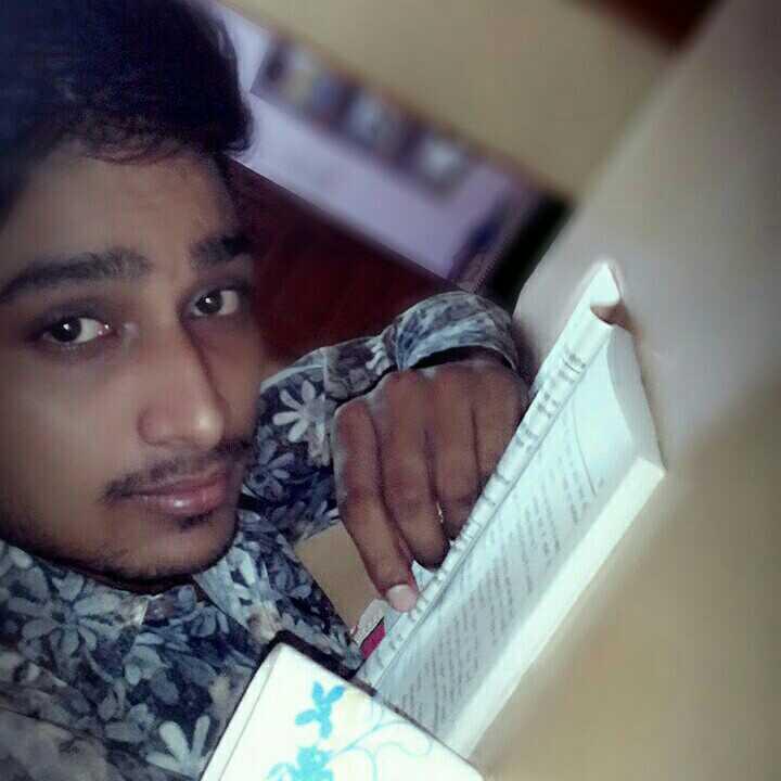 Dileep KHATANA