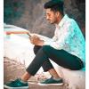 er._Pradeep_yadav_shayar