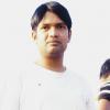 shishir kushwaha