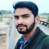 susheel rajput दिल❤️ एक मुसाफिर है जो चलता रहता है, वह जो महसूस करता है, मैं उसे शब्दों✍️ का रूप दे देता हूं।  follow on instagram@susheel_lodhi