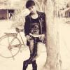 Sunil..j 9173888977  जब से तू 👰 गई तब से  जिन्दगी समझ आ गई