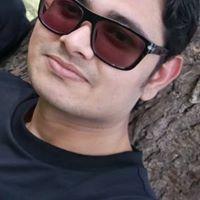 Vasu Anand