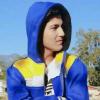 Anil Singh kohli UK ( gharwali boy ) love u meru phad