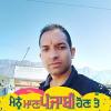 Gurparshad Sharma Semwal Tehri Garhwal Uttarakhand India