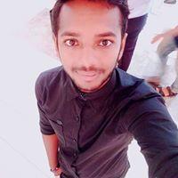 Praveen Kumar Tiwari mai dairy hu jisne pura para usye pasand aaunga or jisne adhura chora usye samjh na aaunga......