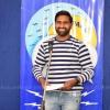 Viren Kumar