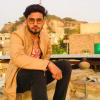 Yaara Pathan MAA Ka ladka Papa Ka Rajkumar insta @yaara_pathan
