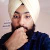 ShahBaj Brar Insta I'd 📸 @theshahbajbrar ज़ख़्म गिरते हैं पन्नों पर  और लोग उसे मेरी शायरी समझ लेते हैं ❣️ YouTube Par Bhi Payar Dijiye💗