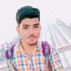 Kaustav Singh Accidental Writer youtube :- Untold Stories by kaustav.