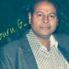 rajesh jain guruji दिल की किताब का पन्ना चुरा ले गया कोई