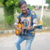 Prince Arora follow for awesome content  insta @ tuje_bhula_na_ske