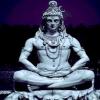 M. Vats Maratha Good bye