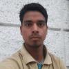 A Kumar Uttarakhand