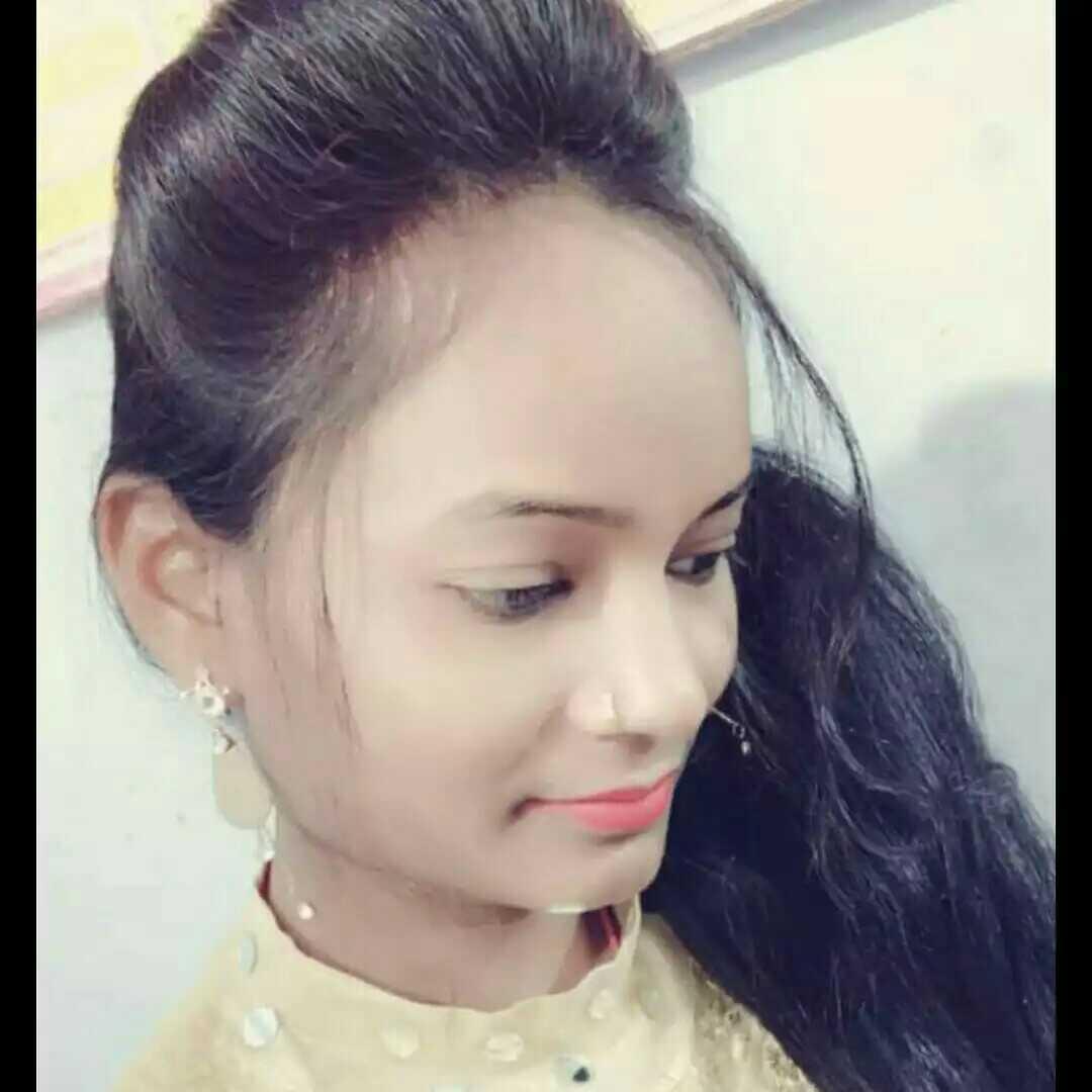 priya puhup
