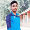 Kumar Aditya student      ...PLZZ Follow Me..