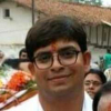 Mukesh Patel भूल  भगवान मानो तो ही दिखते हैं ।