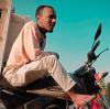 journalistrajashrivastava रावण का सच्चा भक्त श्रीराम का दीवाना ओर माताराम ओर घरवालों का लाडला