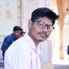 """Shivaay S Bhati🕉️🇮🇳 Tu karam kye ja,fal ki chinta Na kar""""  Student life because fannn Life"""