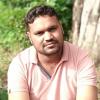 Sandip Singh bhati Jindagi Ki Hakikat likhane ki koshish karta hun Main Shayar Nahin hun doston Fir Bhi Har Kisi Ke Dil Ki Baat Karta Hoon