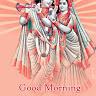 Pandit Shivam Trivedi trivedi